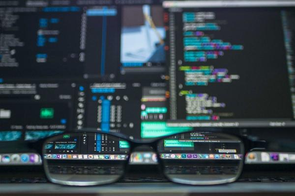 Protecția Datelor