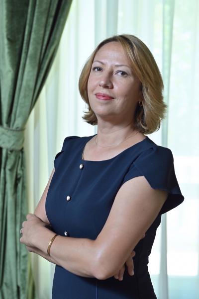 Legal Magazin - Interviu Av. Mihaela Grigore